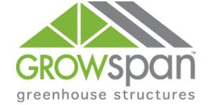 growspan-logo