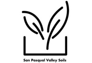 sanpasqualvalleysoil-logo